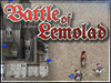 Jeu Battle of Lemolad